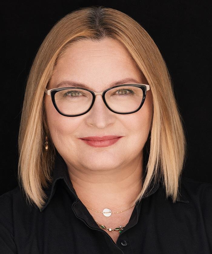 Cristina Stănciulescu