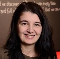 Adina Vlad