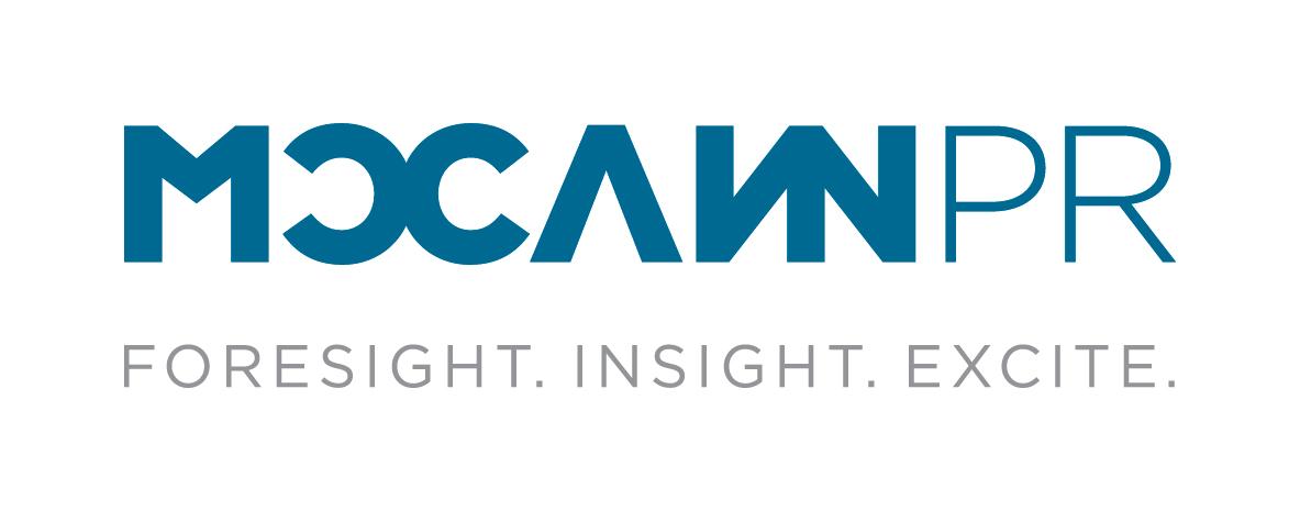 MCCANNPR_logo-01