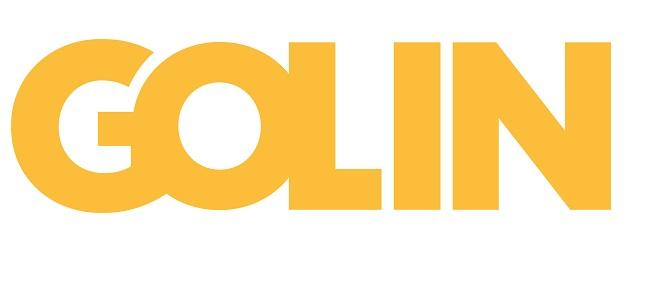 logo-GOLIN-Copie