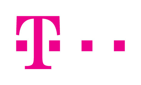 logo-Telekom