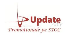update-adv
