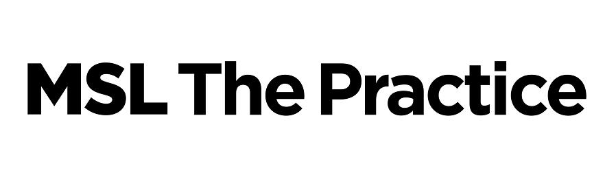 The-Practice-logo-01