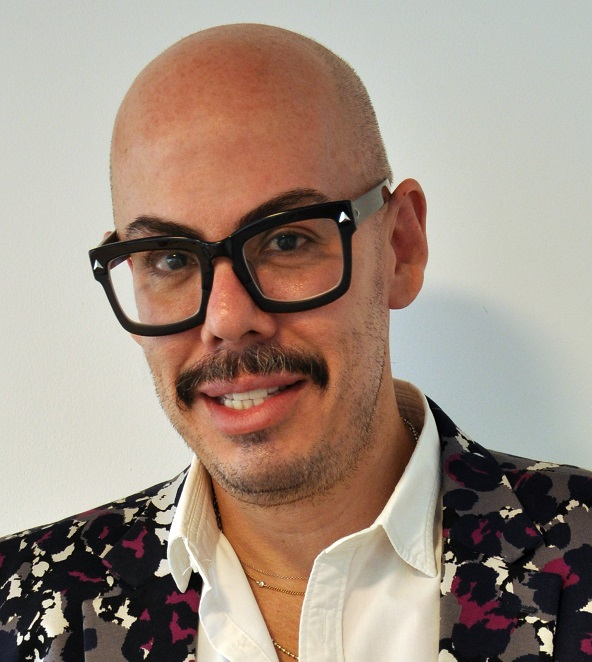 Joaquin Bonilla