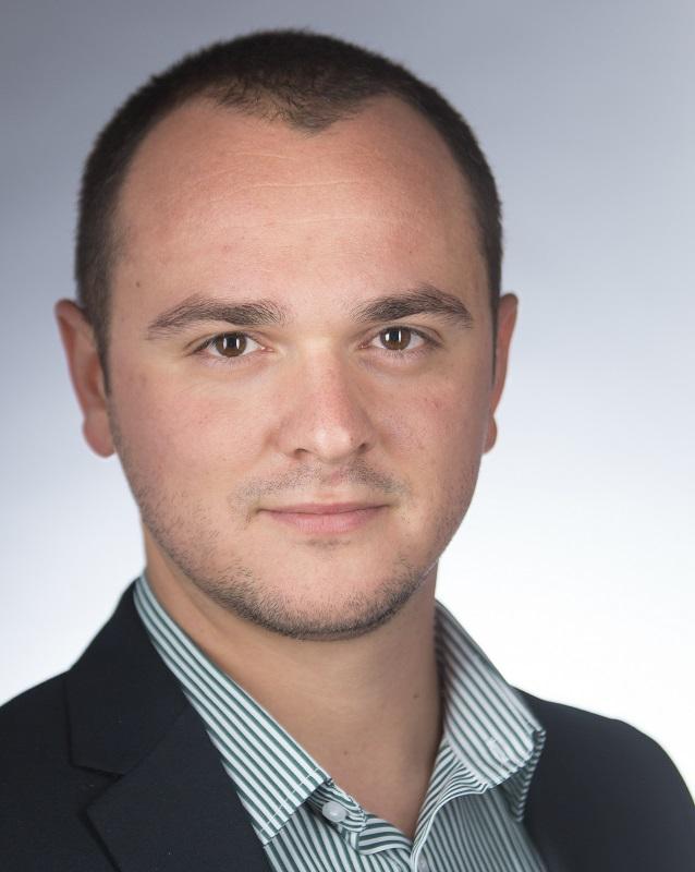 Octav Ștefan